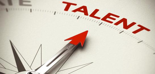 mapeando-talento